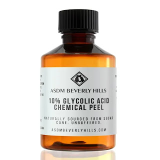 https://www.asdmbeverlyhills.com/collections/professional/products/glycolic-acid-peel-10-70