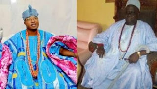 Oluwo Must Appear In Person, Court Rules