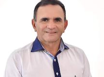 Justino esclarece acusações de nepotismo em Prefeitura de Dona Inês