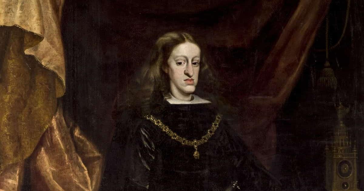 Habsburgit