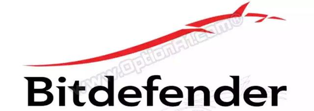 تنزيل اداة Bitdefender Anti Ransomware Tool لمكافحة فيروس الفدية Ransomware