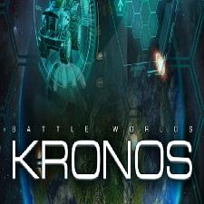 Free Download Battle Worlds: Kronos