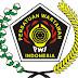 PWI dan Pemprov Maluku Siap Gelar HPN 2017