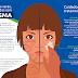Melasma: cuidados com a pele devem ser redobrados no verão