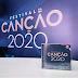 FC2020: CD do Festival da Canção na 1.ª posição do Top nacional de vendas