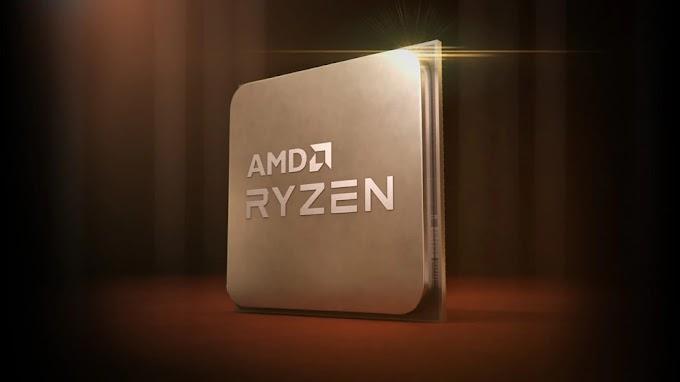 AMD gelar Virtual Launch Ryzen 5000 series dan Radeon RX 6000 series Indonesia