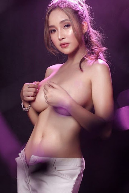 Hot and sexy big boobs photos of beautiful busty asian hottie chick Pinay booty model Angelique Cheska Ayad photo highlights on Asian Model sexy photo collection site.  #sexy #asiangirl #asianmodel #sexyasian #asiangirls #pinaygirl #malaysiangirl #thaigirl #vietnamesegirl #koreangirl #chinesegirl #pinaymodel #malaysianmodel #thaimodel #vietnamesemodel #koreanmodel #chinesemodel #model #pinaybeauty #malaysianbeauty #thaibeauty #vietnamesebeauty #koreanbeauty #chinesebeauty #pinaysfinest #asianmodelchannel  music by bensound.com