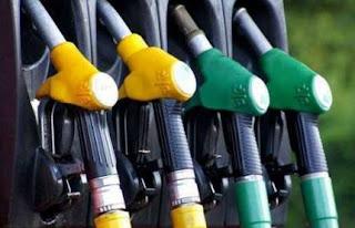 petrol-diesel-price-goes-down-sixth-day