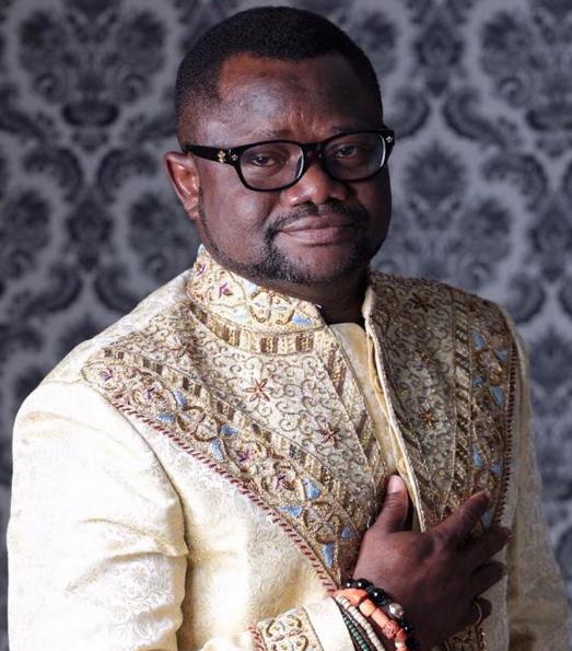 lancelot imasuen nollywood 20