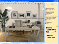Total 3d home design deluxe free download software - Total 3d home design free download ...