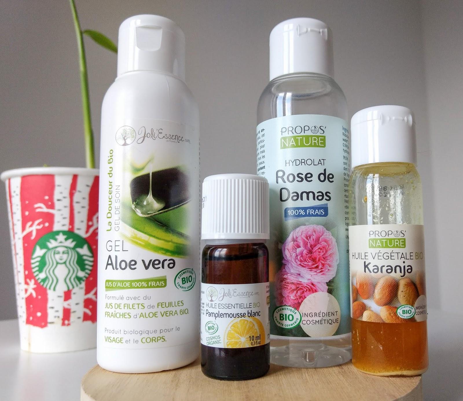 recette-brume-cheveux-hydratant-protecteur