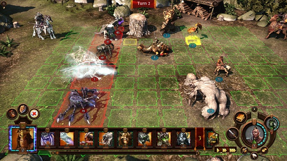might and magic heroes 7 codex patch