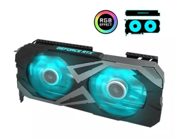 Galax-GeForce-RTX-3060-12GB-EX-1-Click-OC