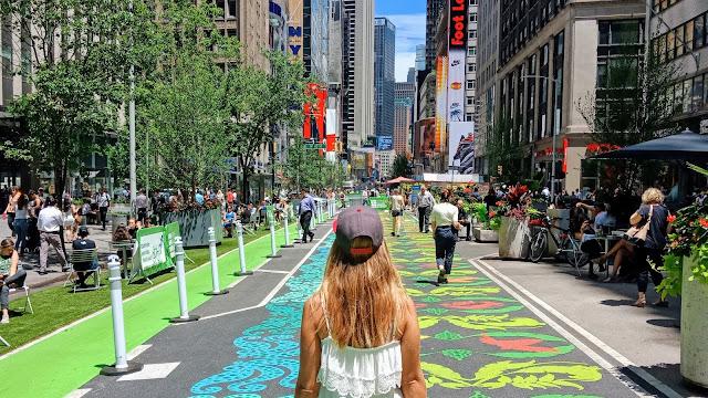 new york blog voyage conseils avis