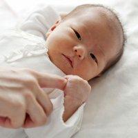 Chiquitriz baby areas del desarrollo infantil - Desarrollo bebe 6 meses ...