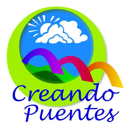 Proyecto Creando Puentes