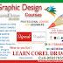 Dipesh Graphic Raipur