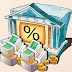 Compare FD Interest Rates: PNB Bank, SBI, HDFC Bank and ICICI Bank