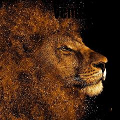 O signo de Leão