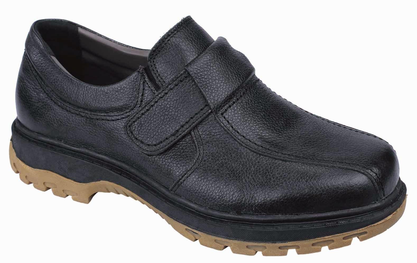 Sepatu safety cibaduyut online, toko online sepatu safety, sepatu safety kulit asli, sepatu safety terbaru, sepatu safety trendy