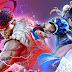 """Insider diz que """"Street Fighter VI"""" estava sofrendo problemas na produção"""