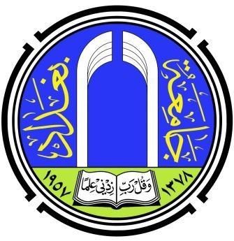 هام جدا أسماء نتائج اعتراضات تعيينات جامعة بغداد