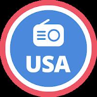 United States Radio: Free FM Radio.apk