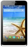 harga tablet Advan Signature T1Z terbaru