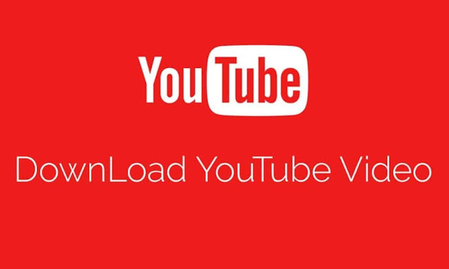 Cara download video youtube di android dengan mudah