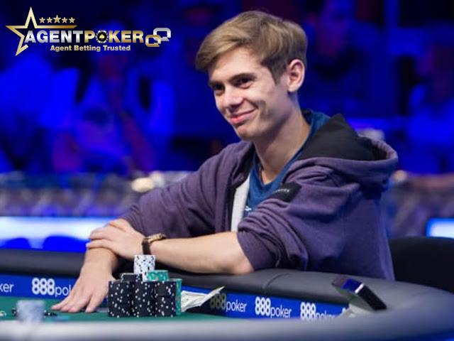 Situs IDN Poker Online Agentpokerqq