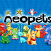 Walking Down Memory Lane with Neopets!