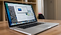 Macbook Pro Retina Pertama Apple Masuk Dalam Kategori Obsolete