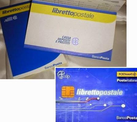libretto smart 2015, promozione per interessi più elevati