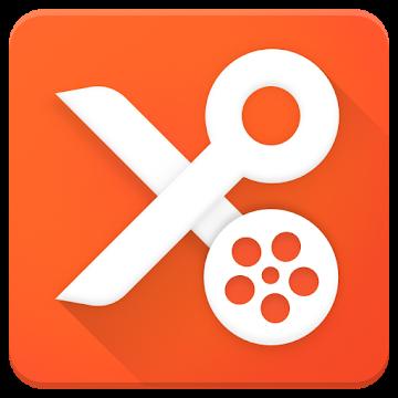 تحميل برنامج YouCut – Video Editor PRO v1.333.84.HW محرر الفيديو وصانع الفيديو بدون علامة مائية