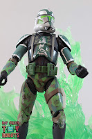 Black Series Clone Commander Gree 16