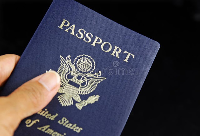 Changes in the rights given to Overseas Citizens of India (OCI), will be considered foreign nationals
