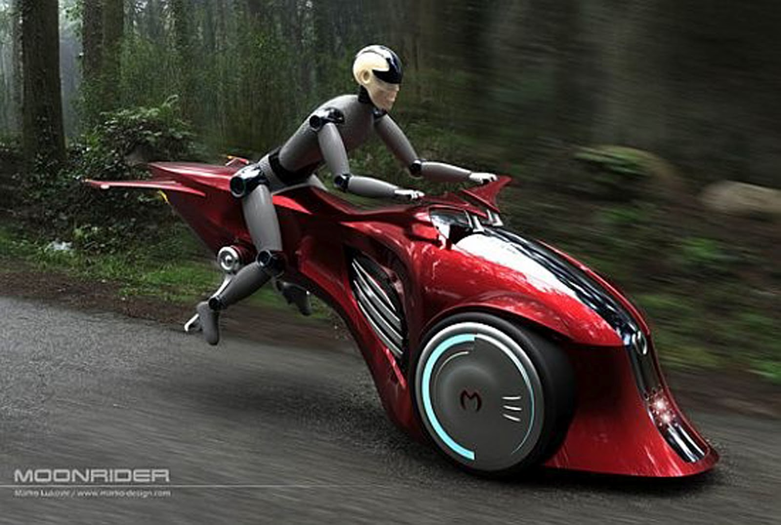 concept motorcycles motorcycle futuristic bike flying cars hybrid vehicles future bikes motorbike moto concepts cycle vehicle most amazing electric jet