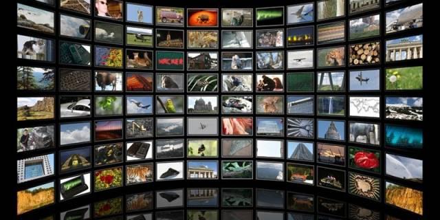 LATINO IPTV LISTA CANALES 2018 | IPTV PLAYLIST 2018