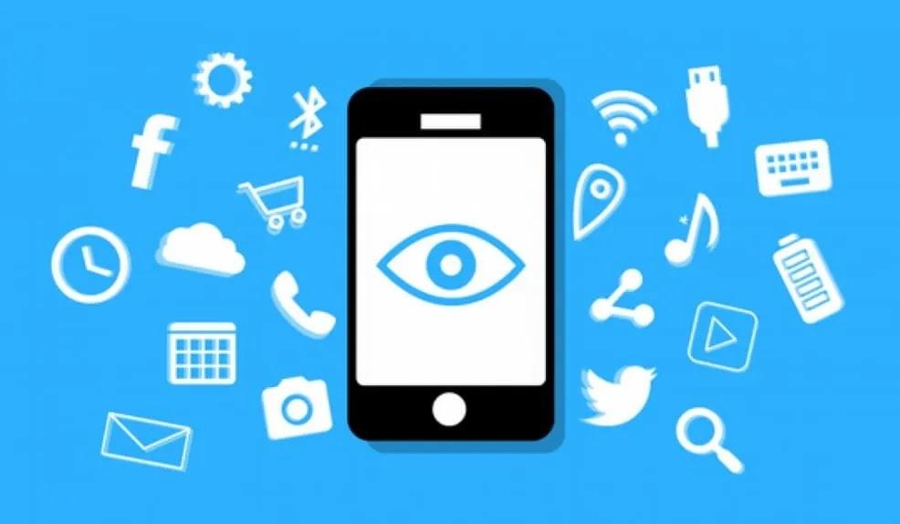 أفضل 10 تطبيقات تجسس للأندرويد