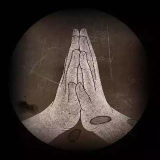exercitii de Invocare a divinului feminin în yoga