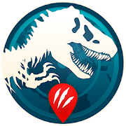 Jurassic World Alive v1.13.23 Apk Mod