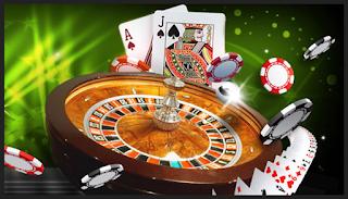 Bermain Poker Online Uang Asli