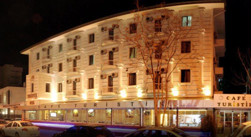 http://www.otelz.com/otel/turistik-otel?to=924&cid=0