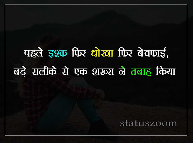 bewafa shahayri photo free hindi