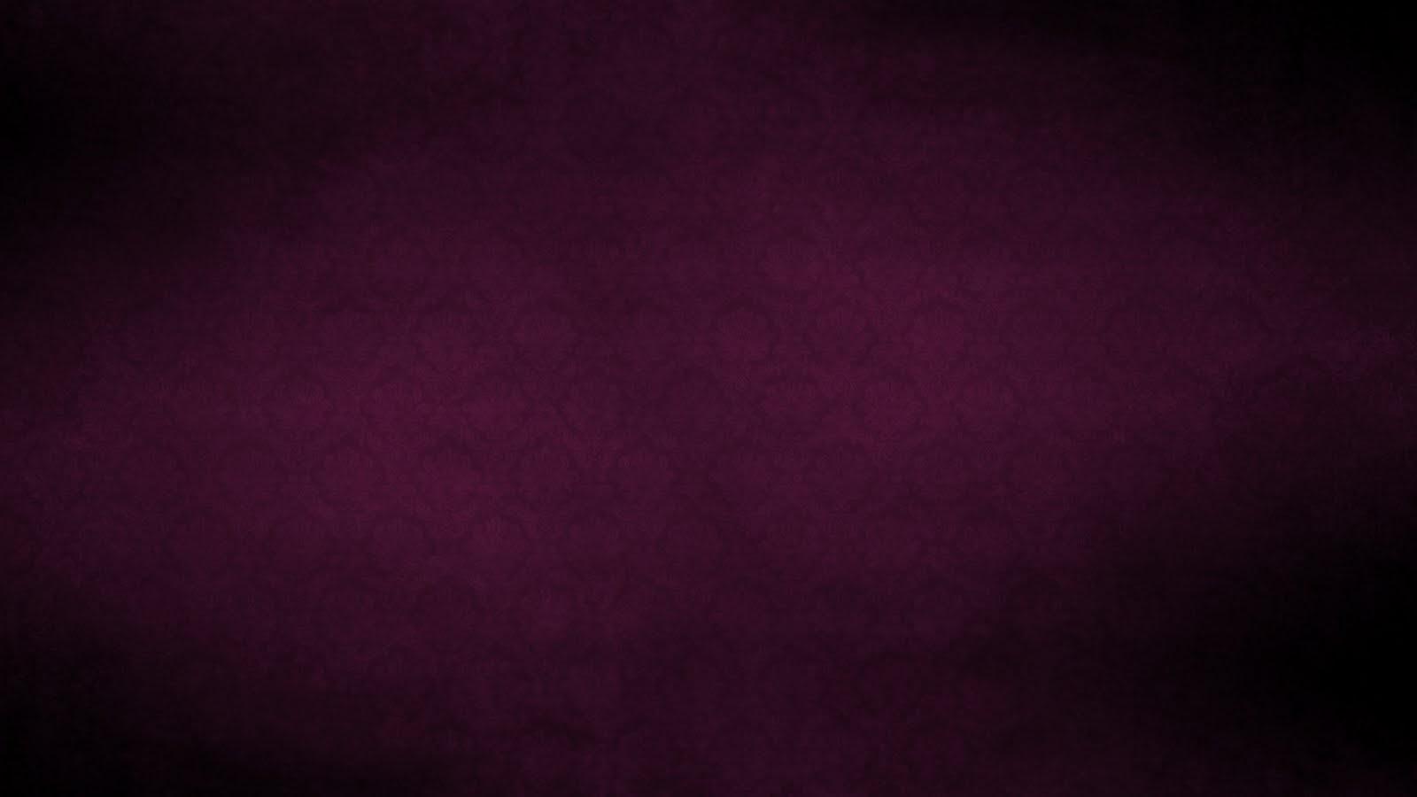 Plain Wallpapers   Download Free High Definition Desktop Backgrounds