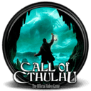 تحميل لعبة Call of Cthulhu لأجهزة الويندوز