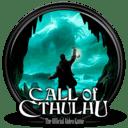 تحميل لعبة Call of Cthulhu لأجهزة الويندوز