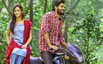 Chaavu Kaburu Challaga Full Movie Leaked Online to Download