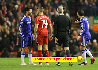 arbitros-futbol-sanciones-video