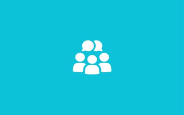 Perangkat Pembelajaran Revisi 2020 Semua Mapel Jenjang SMA, MA
